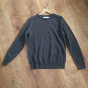H&M L.O.G.G. sweater/sweat shirt